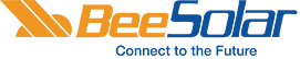 Logo Beesolar