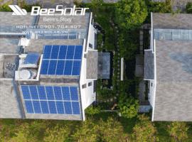 het-dien-evn-ban-gi-bee-solar (7)