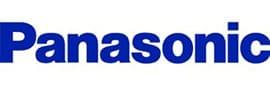 Solar Panasonic