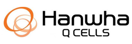 hanwha-qcell