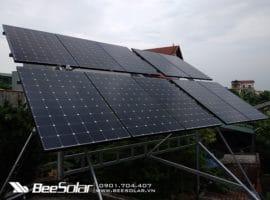 dien-mat-troi-solar-tracking-lg-beesolar-quay-theo-huong-mat-troi (12)