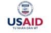 BeeSolar cung cấp hình ảnh cho Hội thảo thúc đẩy năng lượng mặt trời do USAID tài trợ