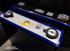 pin-luu-tru-nang-luong-xe-dien-lithium-lifepo4-battery-dien-mat-troi-ha-noi-bee-solar (2)