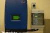 Điện mặt trời hòa lưới tại Thạch Bàn – SMA lên sóng