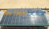 Dự án điện mặt trời 280kWp tại Nhơn Hội – Quy Nhơn